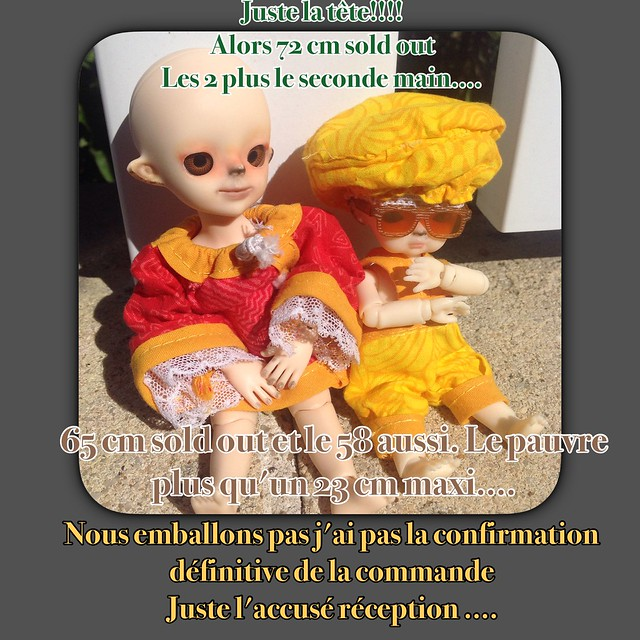 [ famille Mortemiamor ] tranches de vie 3 - Page 36 21848693742_029bbb3cee_z
