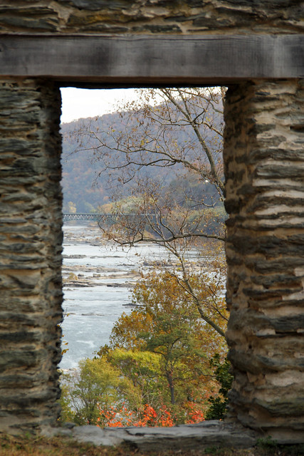 20151024_Harpers_Ferry_015