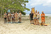 TG4 24-10-15@ 20.25 Survivor San Juan Del Sur. by TG4TV