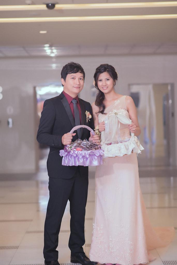 20150726維多利亞酒店婚禮記錄 (940)