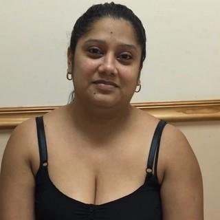 Olga Mendoza Reviews Municipal Credit Service Corp