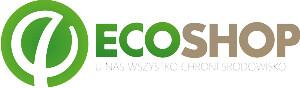 nowe logo ecoshop 1