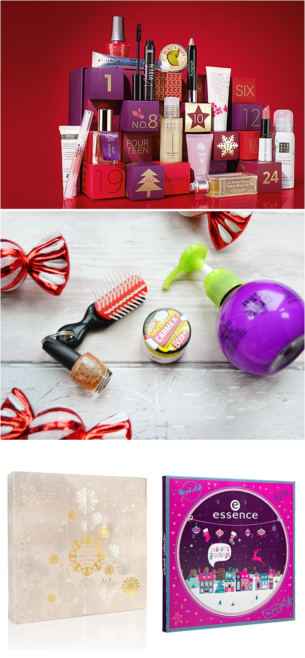 Salon-services-sallys-advent-calendar