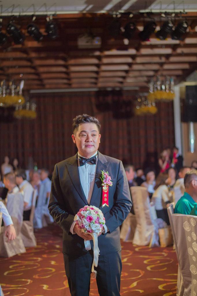 20150704堃棋&麗君-內湖典華婚禮紀錄 (549)