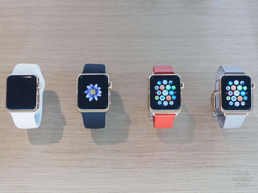 gold-apple-watch