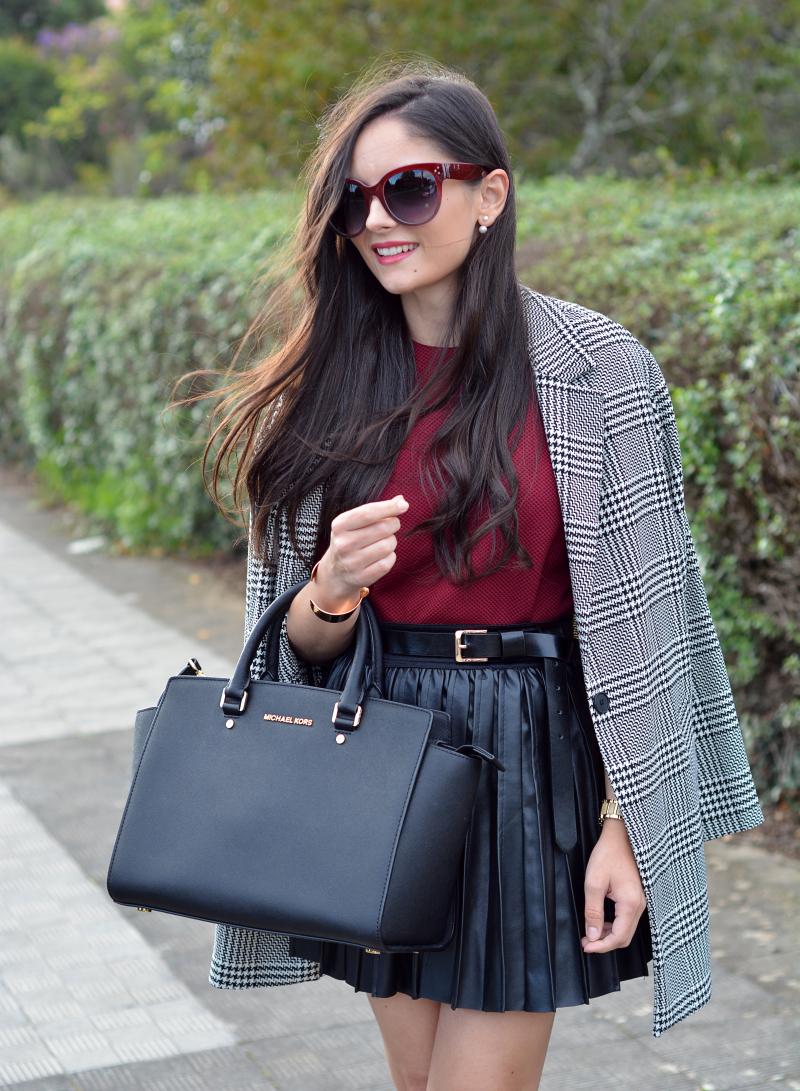 zara_ootd_outfit_michael_kors_abaday_03