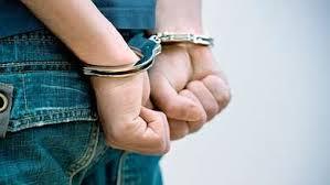 Casamassima- nasconde droga nel muro- arrestato minorenne dai carabiniei