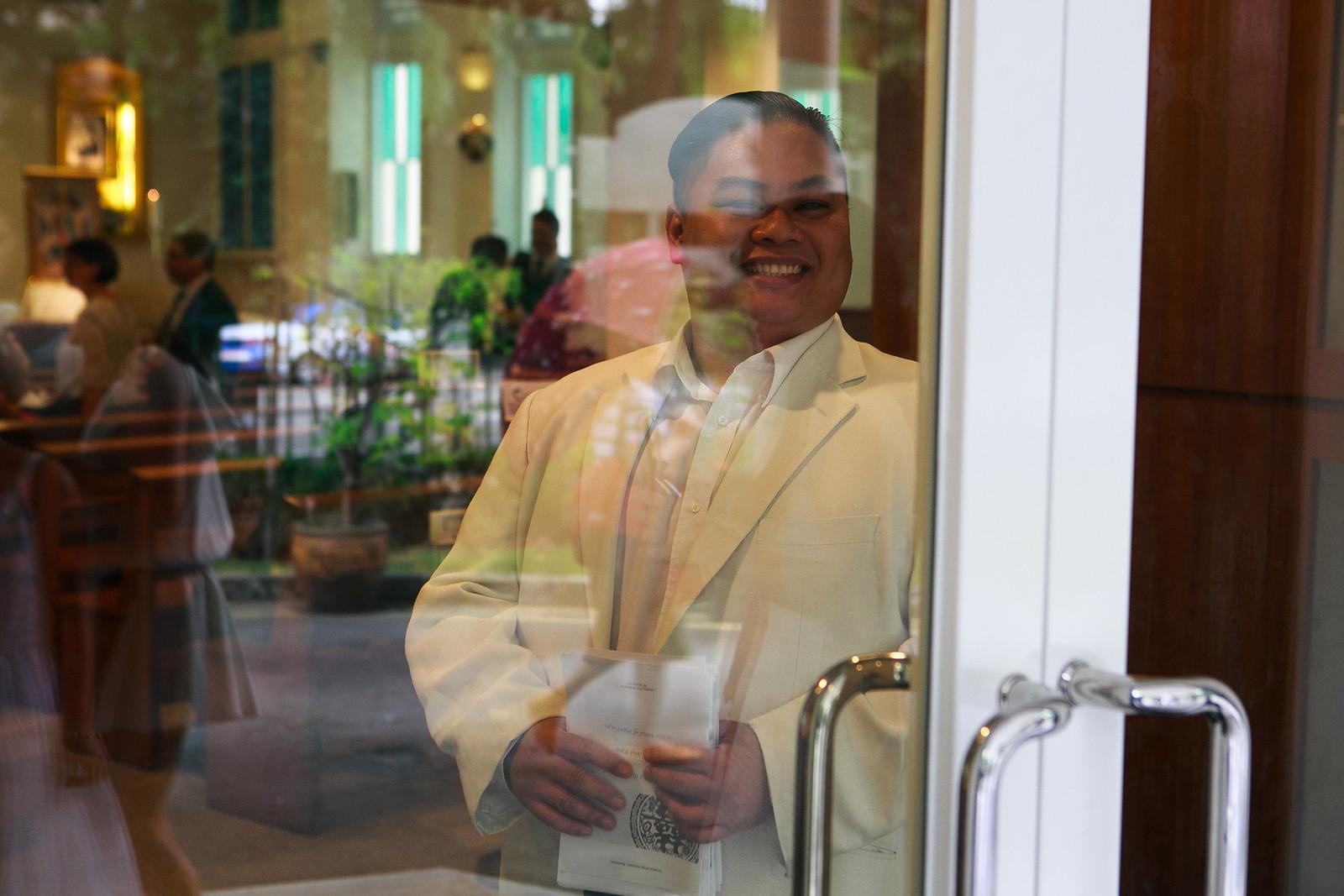 新加坡婚禮_顏氏牧場,後院婚禮,極光婚紗,海外婚紗,京都婚紗,海外婚禮,草地婚禮,戶外婚禮,旋轉木馬_0021