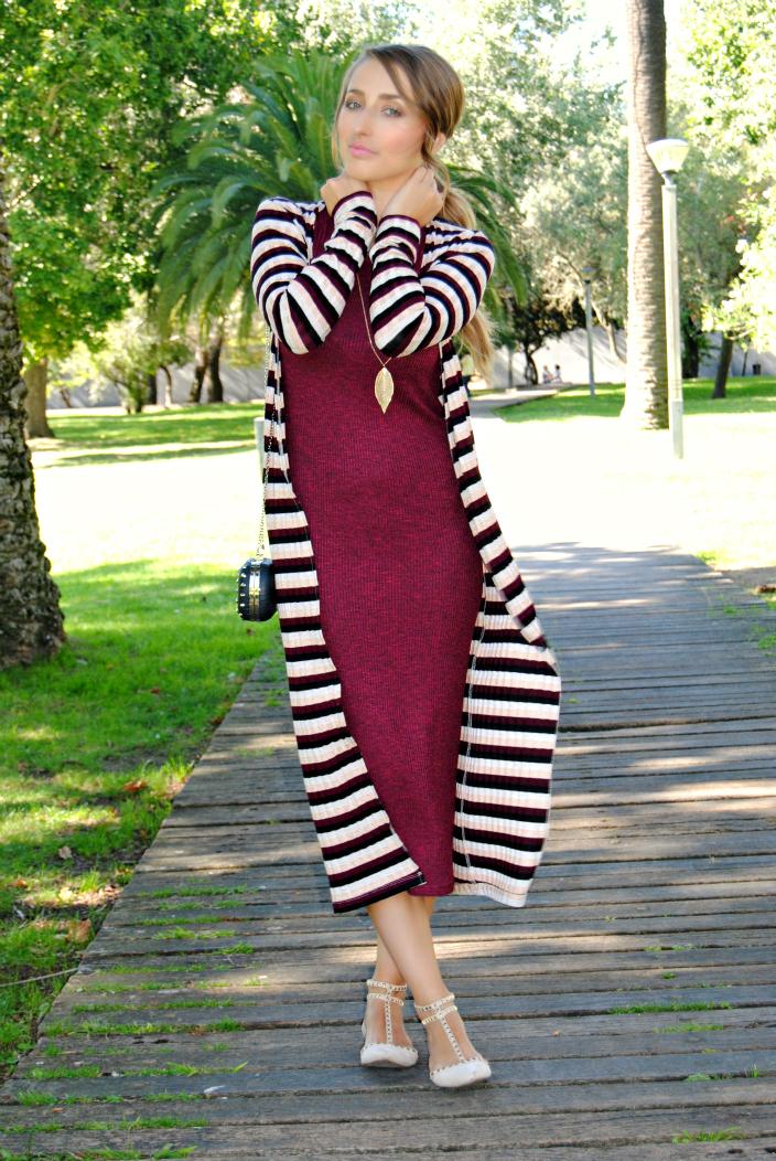 Outfit_OmniabyOlga (A05)