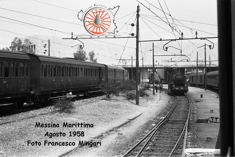 067 - Novembre 2015 - Sui binari di Messina Marittima 22723368002_498399db13_c