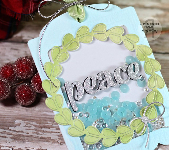 25 Days of Christmas Tags2