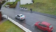 IPCamera alarm:StavangerBy detected alarm at 2015-11-30 17:29:39