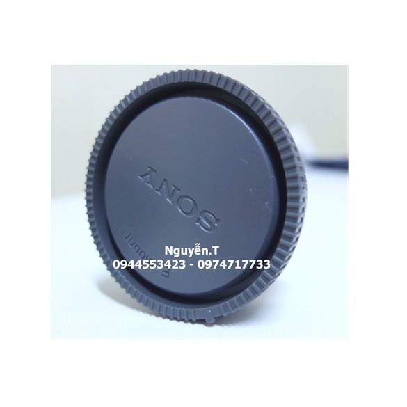 Cáp body và đuôi lens Sony Nex E-Mount