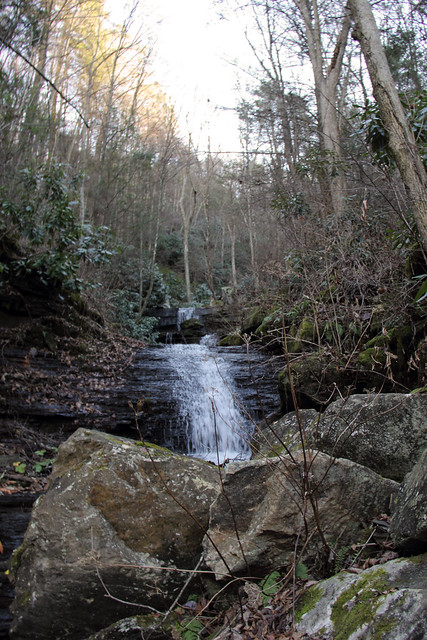 20151205_New_River_Gorge_006