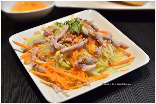 媽媽胃越南料理宜蘭市美食012-DSC_2152