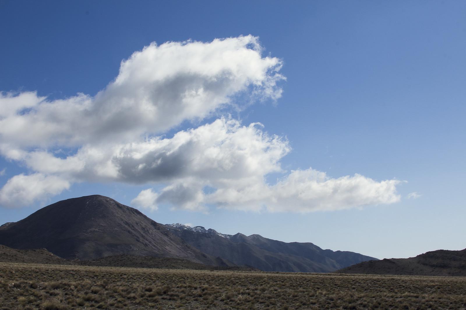 Cerro Bonilla 3447msnm. (mza) 22950383485_851dffccb1_h