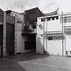 Hock Teik Cheng Sin Temple, Armenian Street, George Town.
