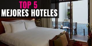 hoteles-khao-san-road