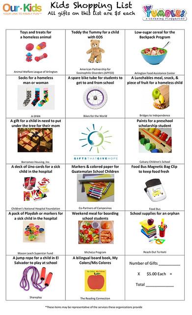 2015 Kids Shopping List CORRECTED.pdf