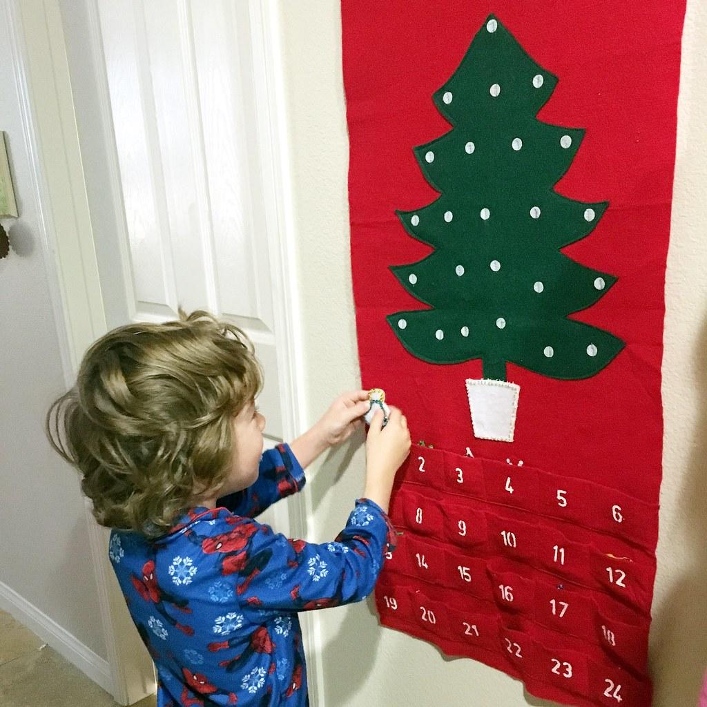 Christmas-Countdown-Calander