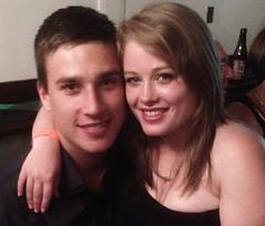 Josh and Sarah-2