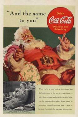 американская реклама
