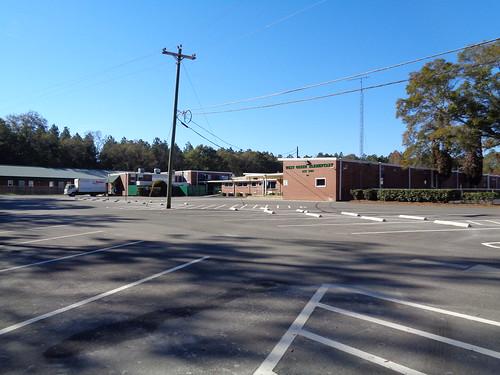 georgia elementaryschool westgreen 2015 coffeecounty