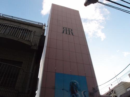rihgatakamatsu008