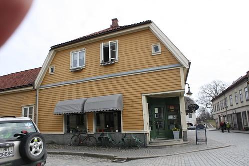 Fredrikstad Festning (182)