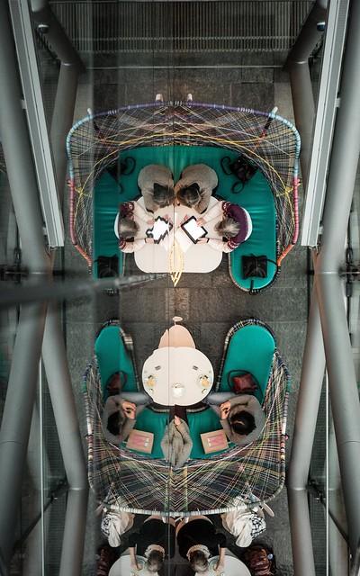 Symmetry - Tilburg
