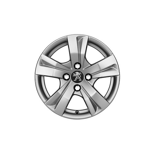 alloy-wheel-peugeot-draco-15-2008