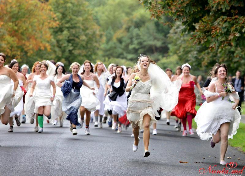 Банкетный зал Gologan > А ты уже забронировала свою дату свадьбы???