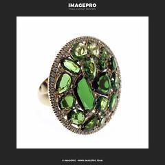 jewels 012