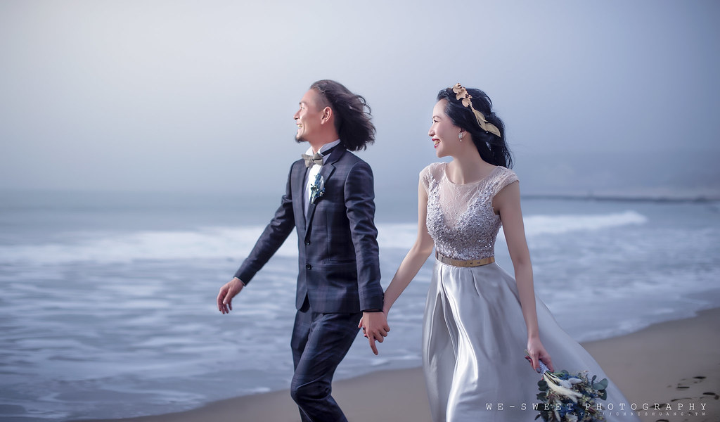 東北角 北海岸 白沙灣 自助婚紗 by 喜恩影像-003.jpg