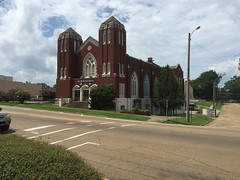 Hazlehurst, Mississippi