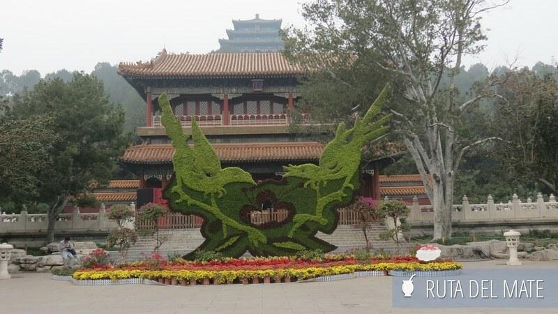 Beijing Pekin China (27)