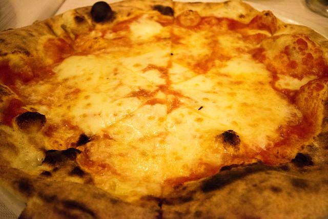Ristoranti Pizzerie Maruzzella