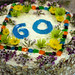 60th Anniversary Prep
