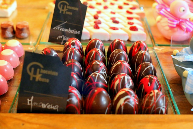Chocolate House Luxembourg (15)