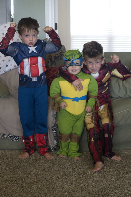 superherobrothers_adollopofmylife