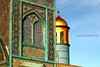 Jame Mosque, Sanandaj, Iran