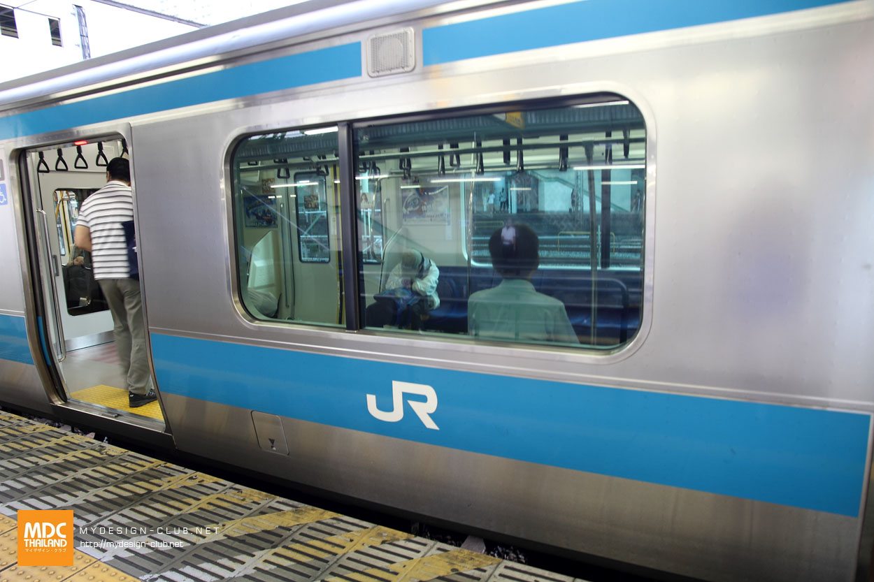 MDC-Japan2015-878