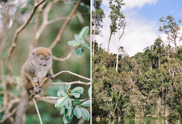 RYALE_Madagascar_Blog1_002