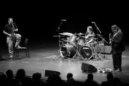 bestia-jazz-rock-avant-garde-1