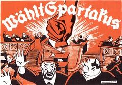 wc3a4hlt_spartakus_1920