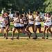 Xavier University of Louisiana Cross Country Season Opener Photo by Irving Johnson III
