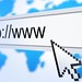 18 Important Tips Before Buying Your Domain Name