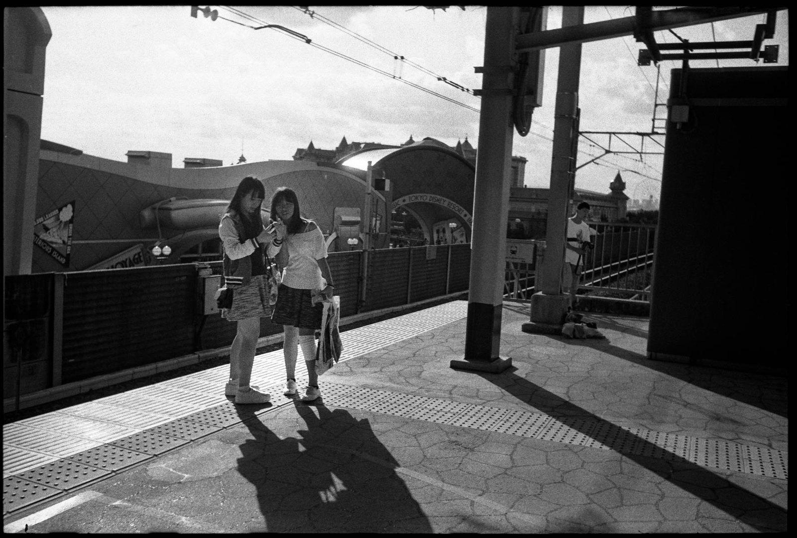 20150920 Leica3f elmar35 NP400 SPD-9
