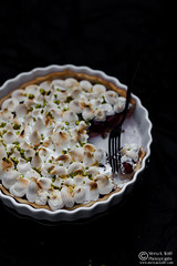 Cherry Meringue Tart-0050-by Meeta K. Wolff