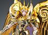 [Comentários]Saint Cloth Myth EX - Soul of Gold Mu de Áries 21074607301_8a93906d2e_t